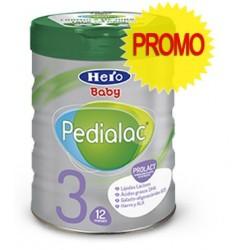 Leche Hero Baby Pedialac 3.
