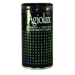 AGIOLAX GRANULADO 250