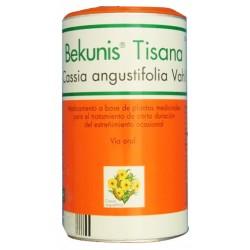 BEKUNIS TISANA BOTE 80GR