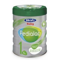 Leche Hero Baby Pedialac 1. Desde el Primer Día