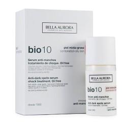 Bio 10 Antimanchas Piel Sensible Bella Aurora