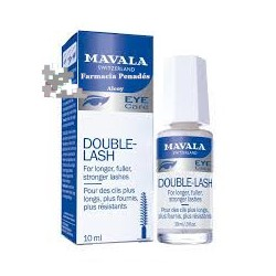 MAVALA Double-lash 10 ml