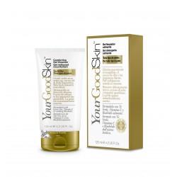 YGS  gel limpiador calmante 125 ml