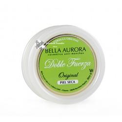 Bella Aurora Doble fuerza Piel Mixta-Grasa