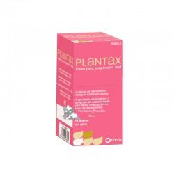PLANTAX 3.5 G 16 SOBRES SUSP.ORAL