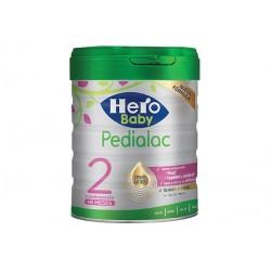 Leche Hero Baby Pedialac 2.