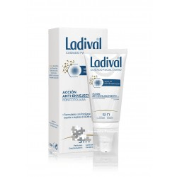 Ladival SERUM REGENERADOR 50 ml