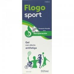 Flogo sport recuperación 100 ml.
