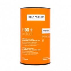 BELLA AURORA Protector Solar Anti Manchas SPF100