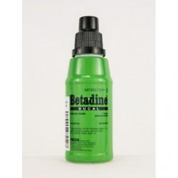 BETADINE solución bucal 125 ml.