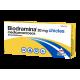 BIODRAMINA (20 MG 6 CHICLES)