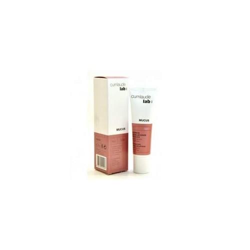 CUMLAUDE lab: MUCUS gel 30 ml.