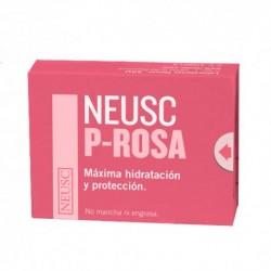 NEUSC P-ROSA 24 g