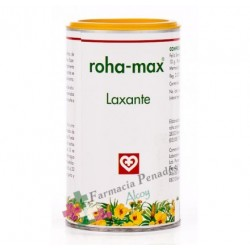 Imagén: ROHA-MAX 130 gr.