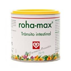 ROHA-MAX 60 gr.
