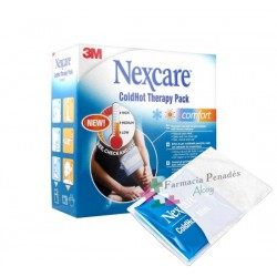 NEXCARE 3M ColdHot Therapy Pack