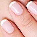 Tratamientos uñas Mavala