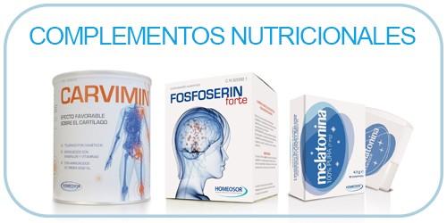 complementos-nutricionales